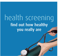 health-screen-1