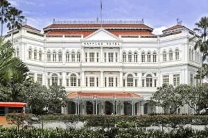 Raffles-Hotel-Singapore