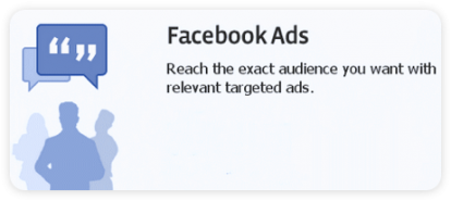 Facebook-Advertising-e1304929506895