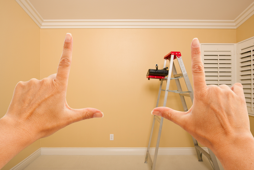 Scottsdale-Painting-Contractor