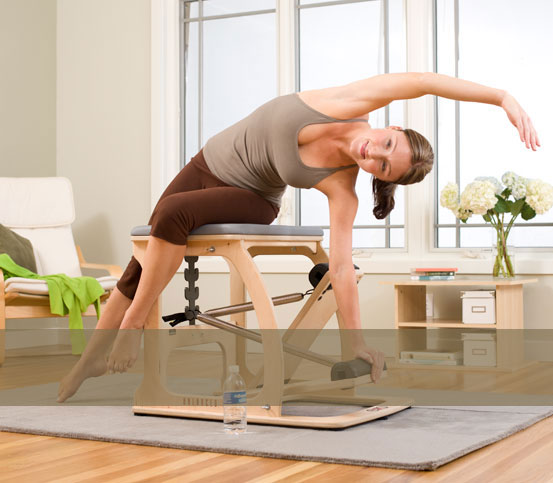 pilates-at-home