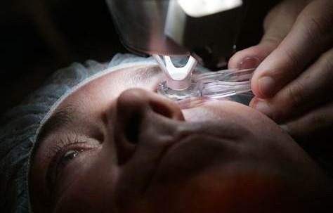 Lasik-eye-Surgery-474x303