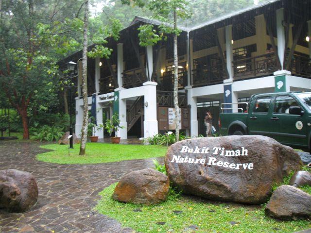Bukit-Timah-Nature-Reserve1