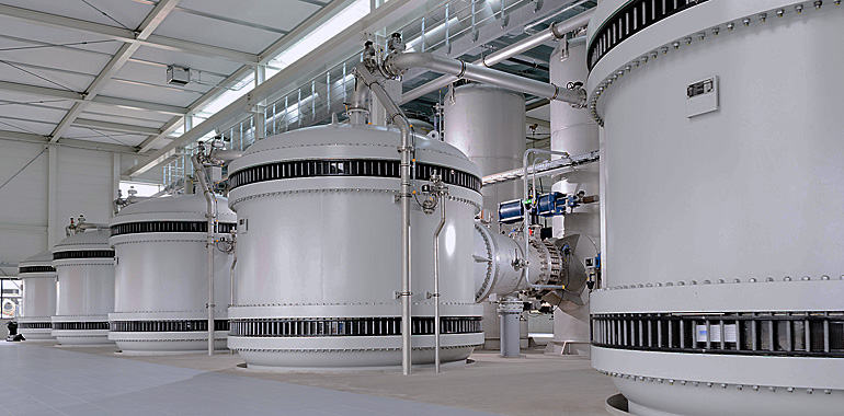 dws-pwn-andijk-ceramic-membrane-vessels-770px