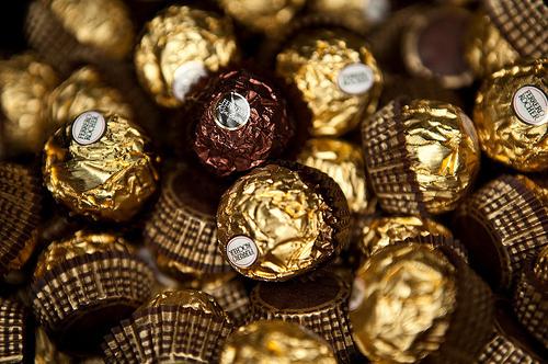 chocolates-chocolate-34178152-500-332