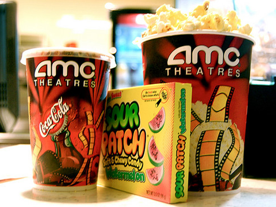 michigan-man-sues-movie-theater-for-overpriced-snacks