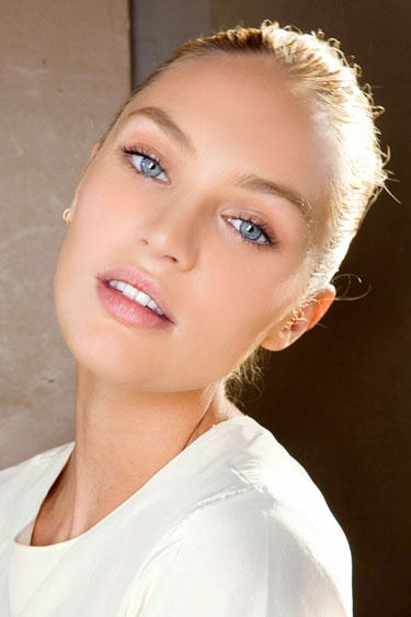 candice-swanepoel-supermodel-beauty-secrets-1112